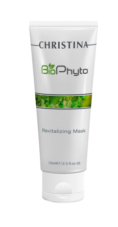 BIO PHYTO REVITALIZING MASK