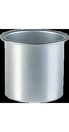 Алюминиевый стакан для нагревателя VLDPC3B82