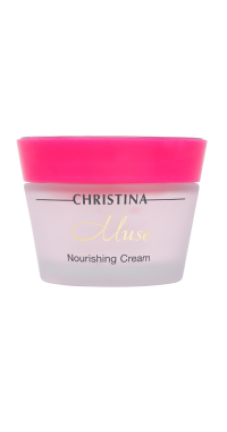 MUSE NOURISHING CREAM