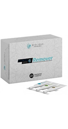 Biolique Permanent Tattoo Remover