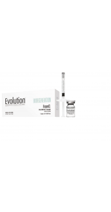 RegenCL HYALURONIC ACID + COLLAGEN