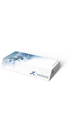 Restore (24 mg/ml)