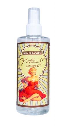 Средство-очиститель Skin Cleanser
